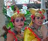 Bali - 2004 : 10 days in Bali