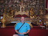 Thailand - 2002 :