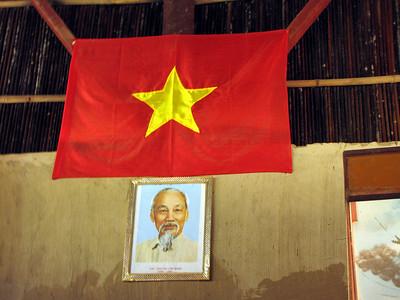 Vietnam - 2008